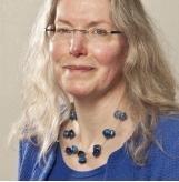 Marja Bos (GL)
