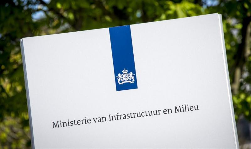 Ministerie stopt 7 miljoen in snelfietsroutes