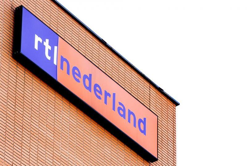 RTL past 'Oh Oh' aan na kritiek