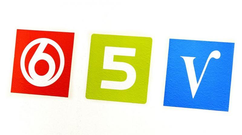 SBS6 'wijst niet met vingertje'