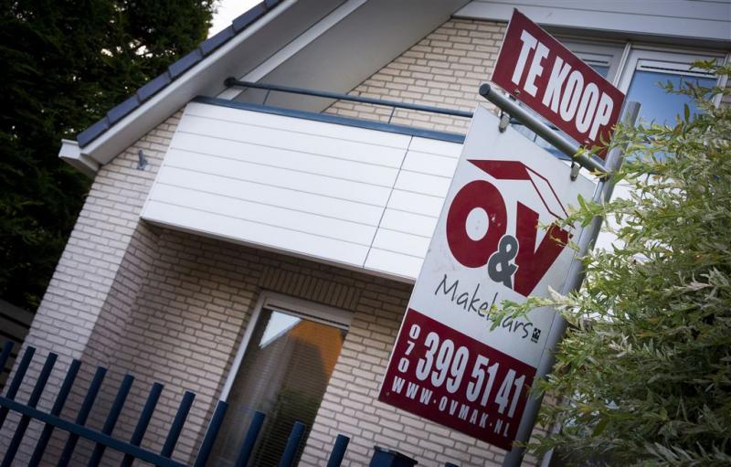 IMF hamert op aanpak hypotheekrenteaftrek