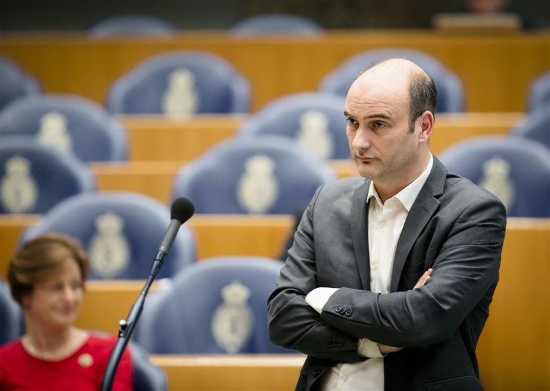 SP en D66 vechten voor extra geld voor kunst