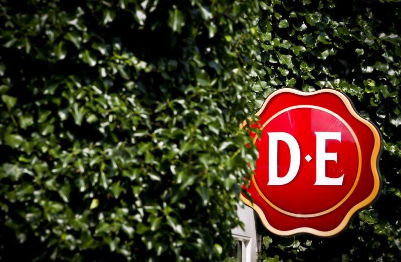 Detectivebureau zoekt aandeelhouders DE
