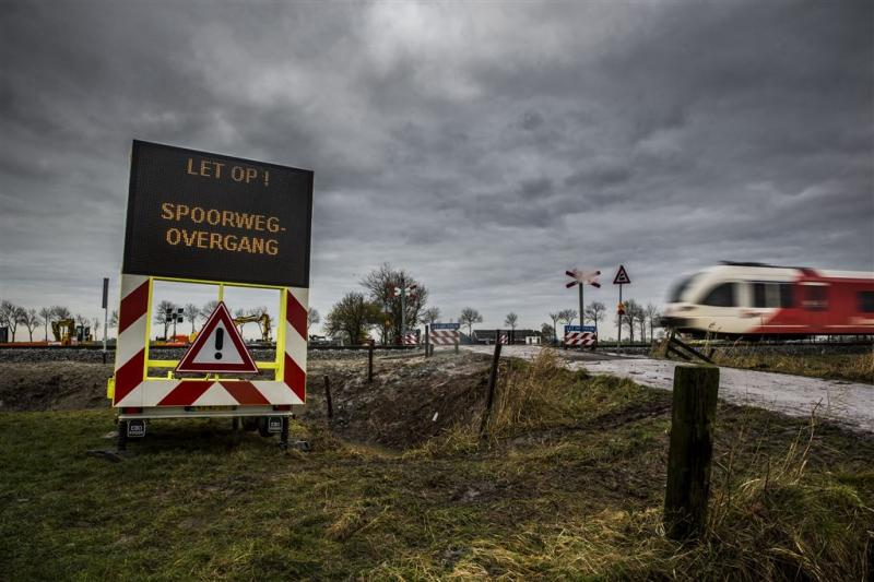 Burgemeester Winsum biedt excuses aan