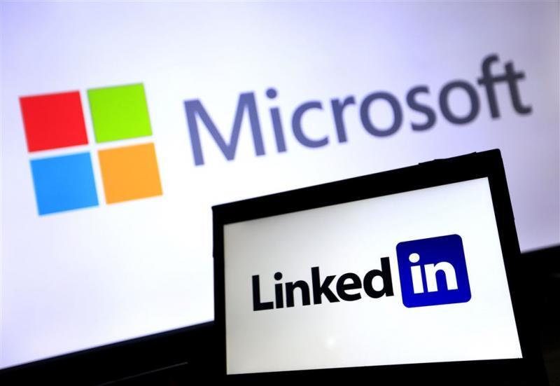 Microsoft wil Outlook openstellen
