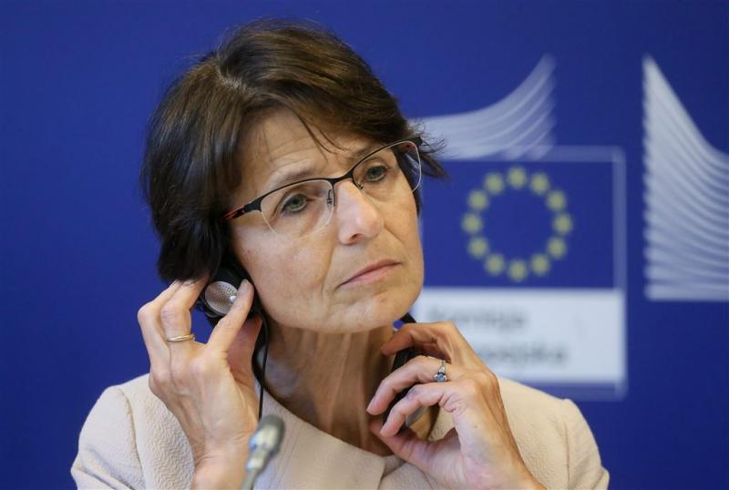 Europese hulp voor ontslagen winkelpersoneel