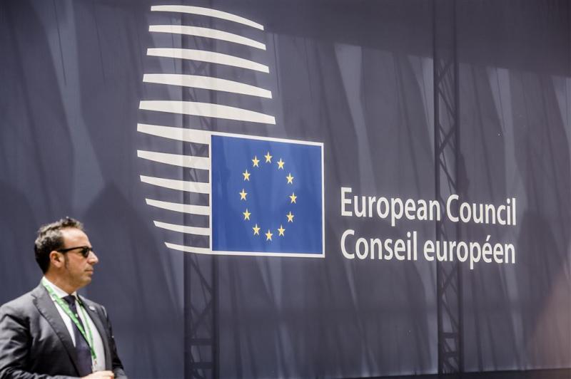 Raad van Europa eist opheldering terreurwet