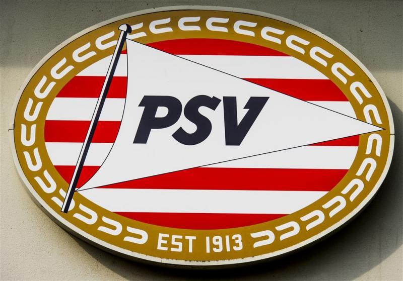 Ook PSV haalt gamer binnen