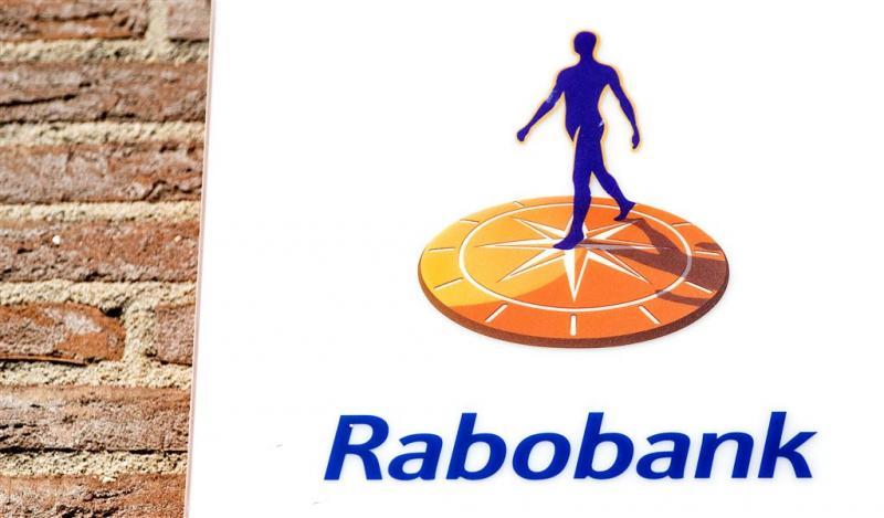 Rabobank: economische vooruitzichten onzeker