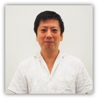 Final Fantasy XV - Hasegawa (Foto: Square Enix)