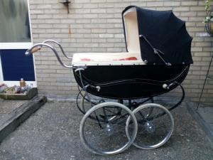 Kinderwagen1
