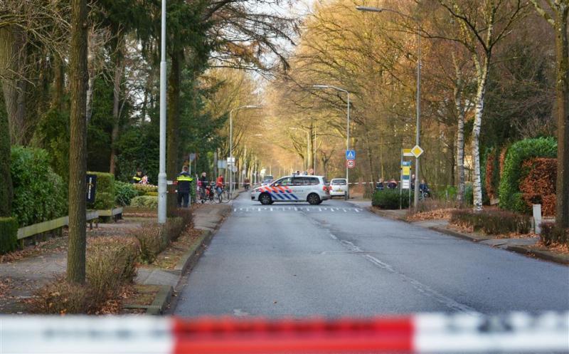'Ontvoerde' man meldt zichzelf bij politie