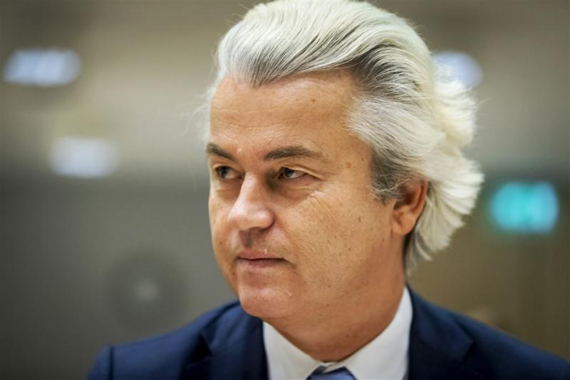 PVV wil nu overal in de gemeenteraad