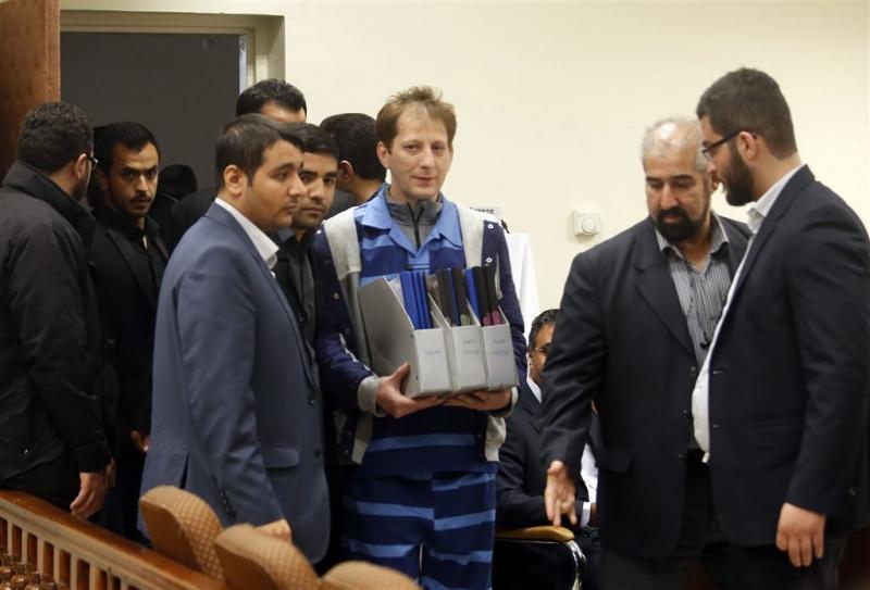 Iraans hof bevestigt doodstraf tegen Zanjani