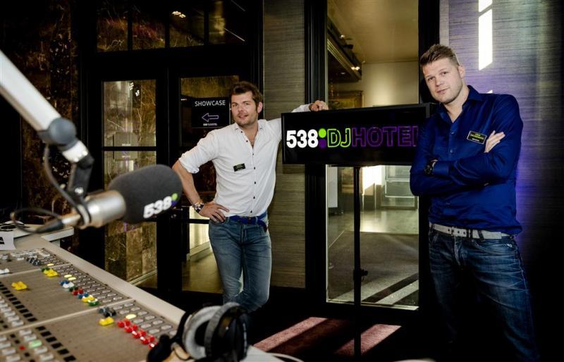 Coen en Sander: 3FM kabbelde te lang voort