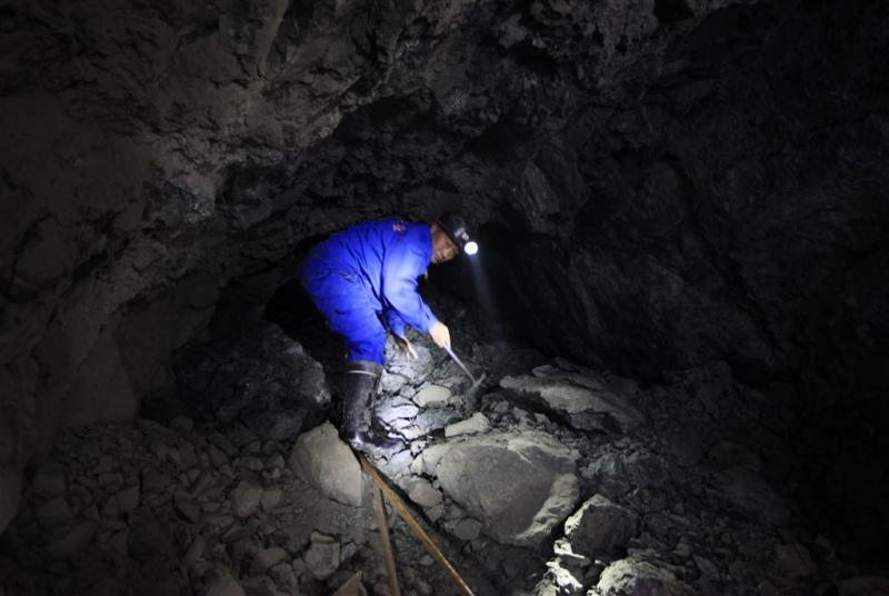 Dodental mijnexplosie China loopt op tot 32