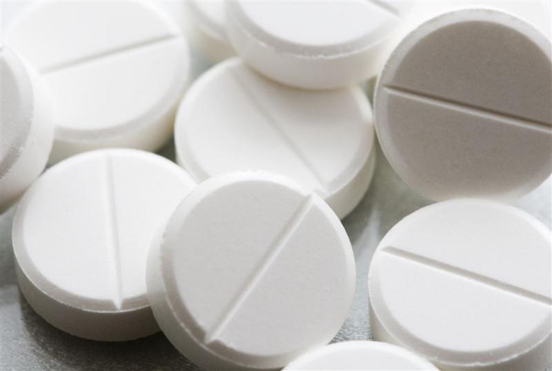 'ADHD-medicatie onschadelijk op lange termijn'