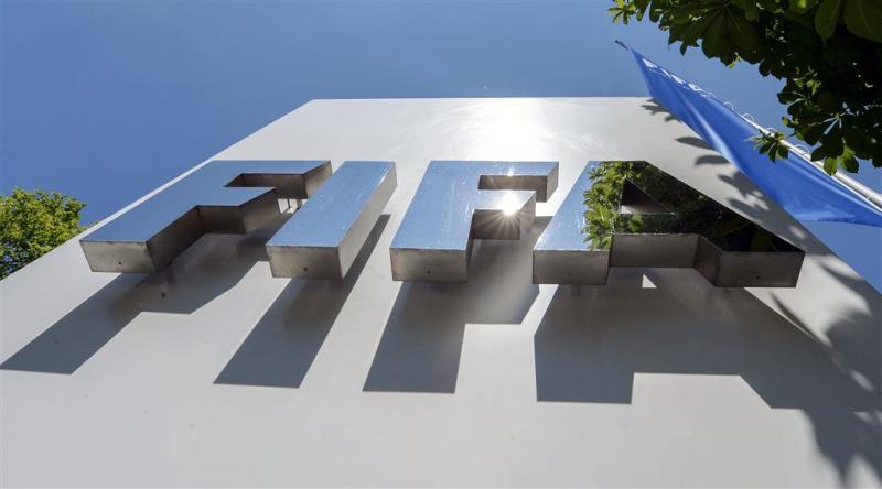 FNV sleept FIFA voor rechter om WK in Qatar