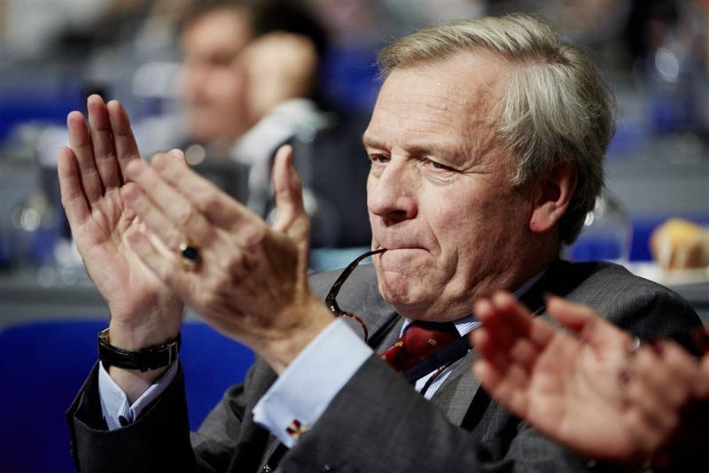 AIV: Rutte moet Oekraïneverdrag ratificeren