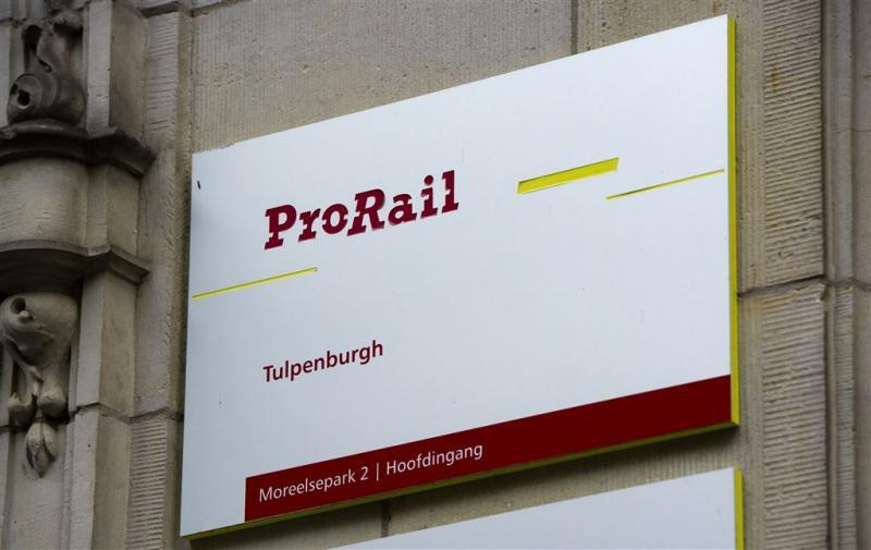ProRail definitief weer publieke organisatie