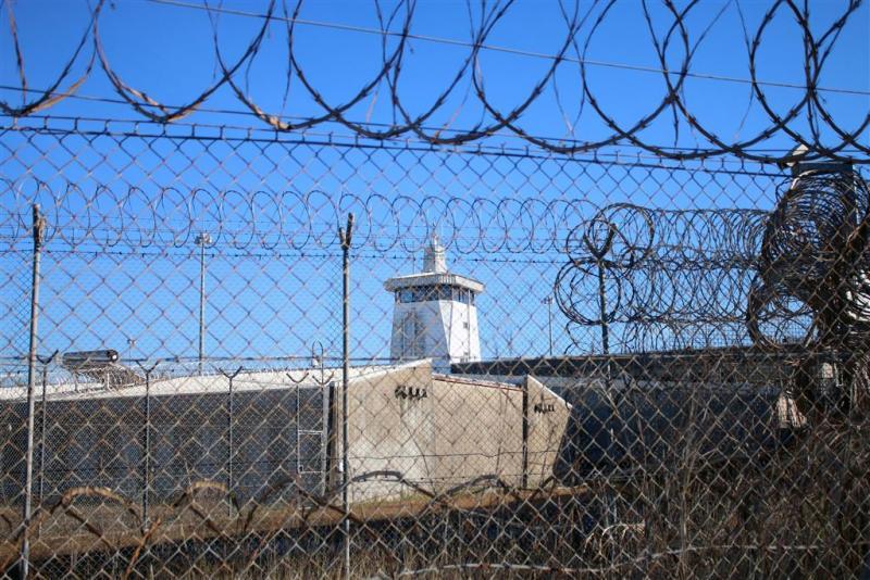 Schandaal in jeugdgevangenis schokt Australië