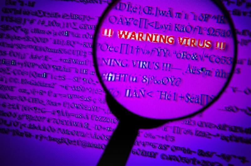 Europol pakt jonge 'hackers'