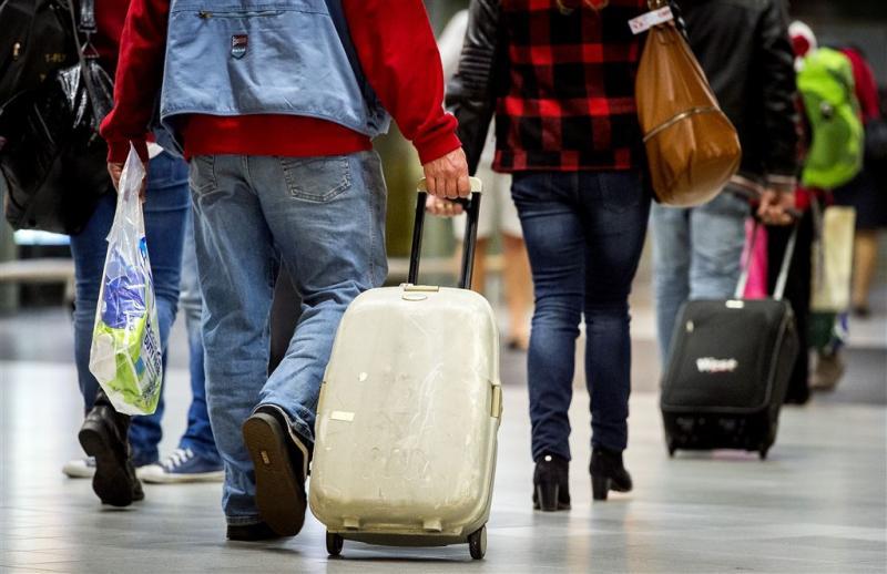 Corendon slaat handen ineen met Ryanair