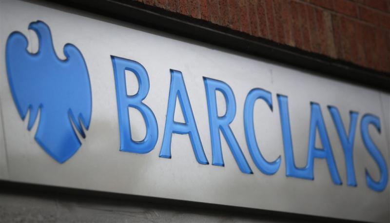 Grote banken helpen VS bij valuta-onderzoek
