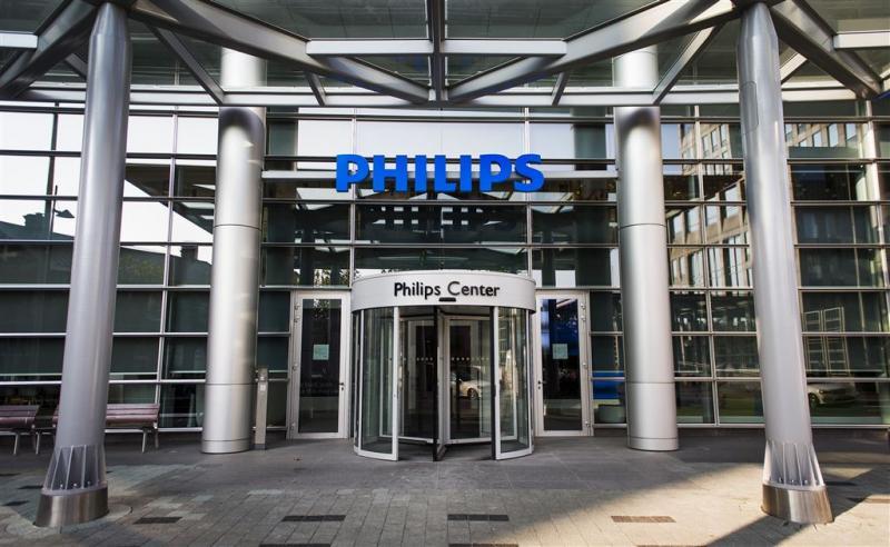 Philips vindt nieuwe koper voor Lumileds
