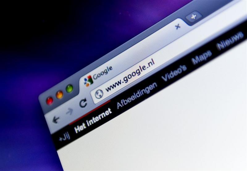 'Browser moet tracking cookie blokkeren'