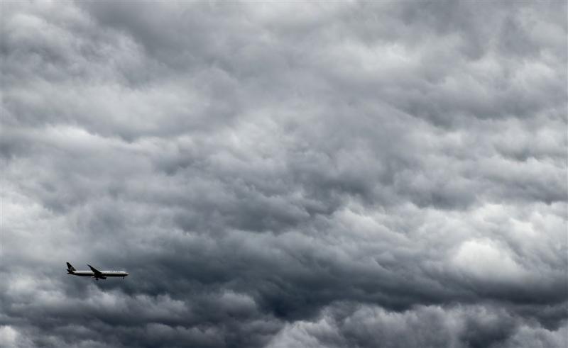 Vliegtuigongeluk Rusland: 33 doden