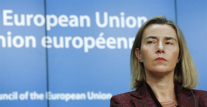 Ruim 100 miljoen EU-geld voor Oekraïne