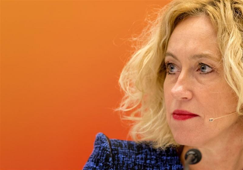 'Bonussen niet oorzaak van afwijzing fusie'