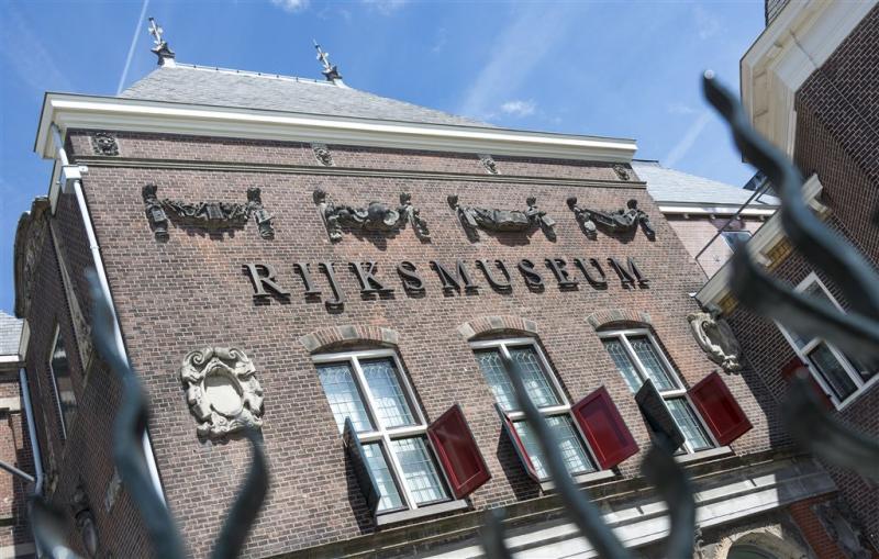 'Meisje van 5,2 miljoen' mag naar Nederland