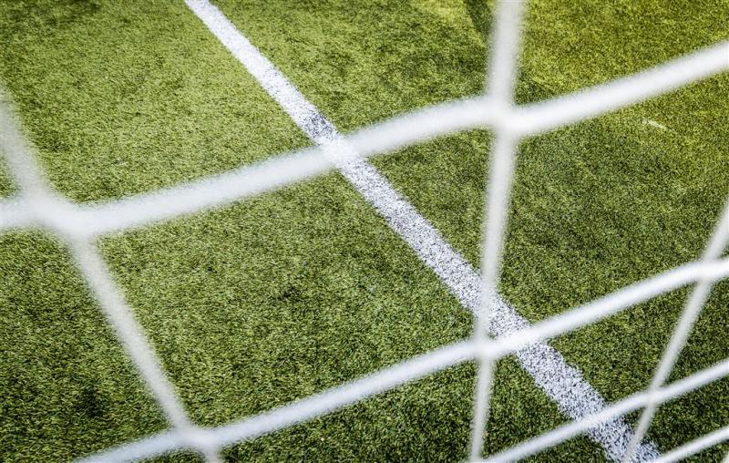 'Misbruik Brits voetbal al bij vierjarigen'