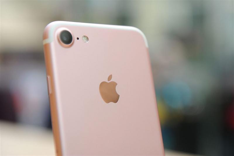 Apple klaagde Nokia al eerder aan