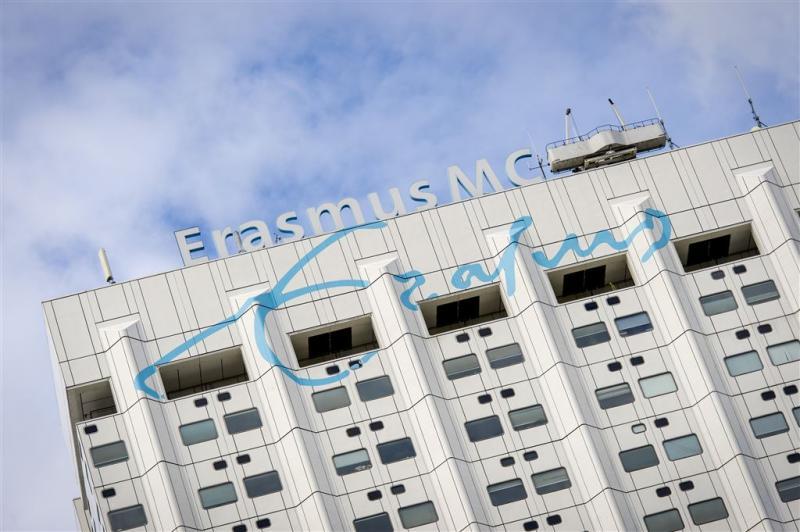 Erasmus mag Zeeuws ziekenhuis overnemen
