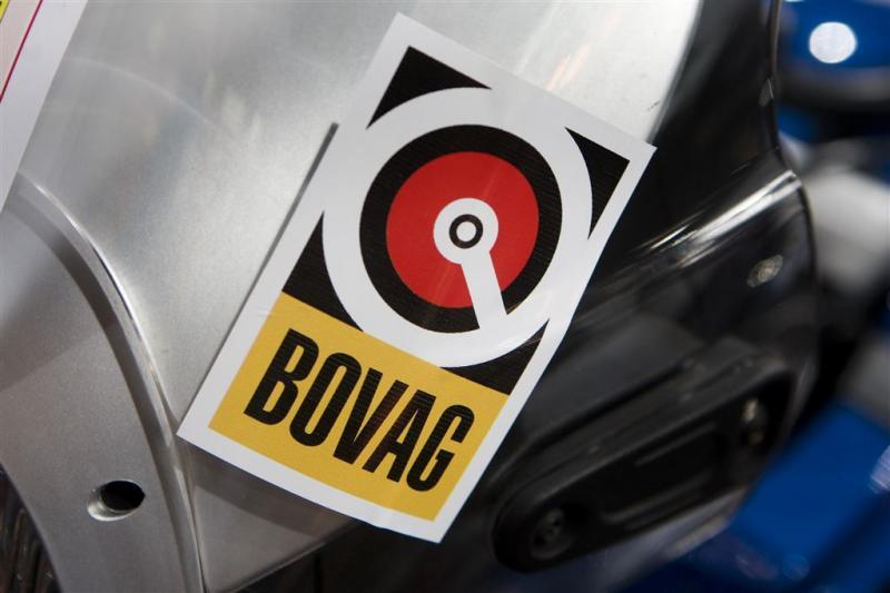 Bovag pleit voor bijtelling per kilometer