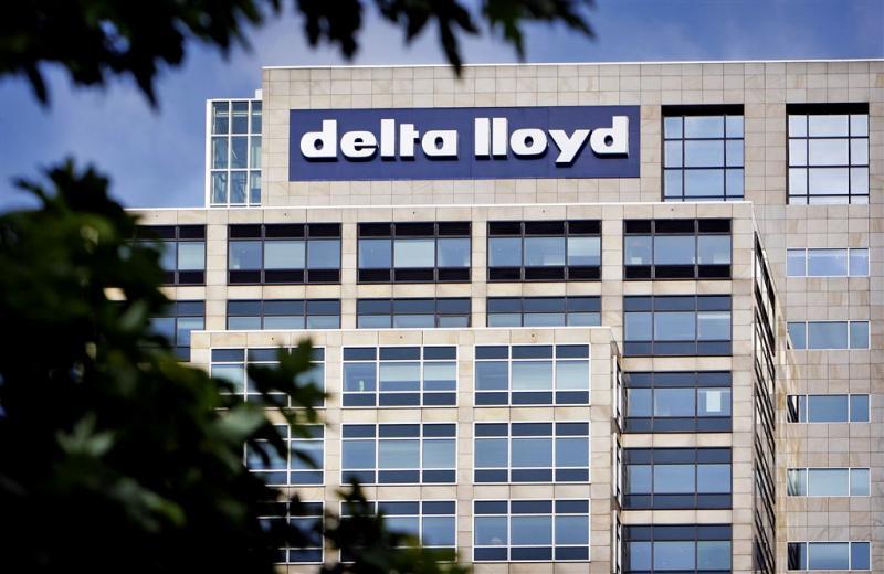 Delta Lloyd stemt in met overnamebod NN Group