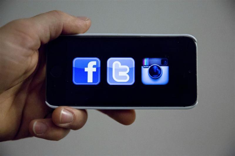 OM houdt social media extra in de gaten