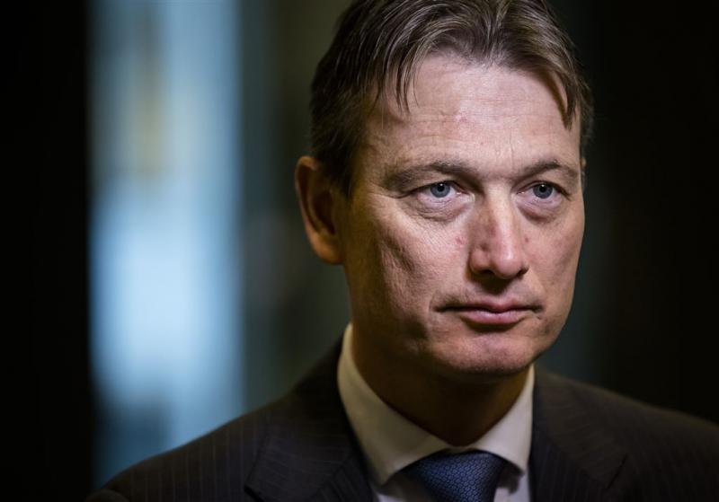 'Kans op kabinet VVD en PVV inhoudelijk nul'