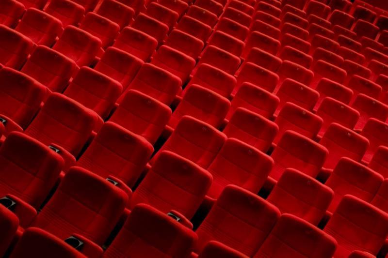 Recordaantal bezoekers voor bioscoopketen Vue