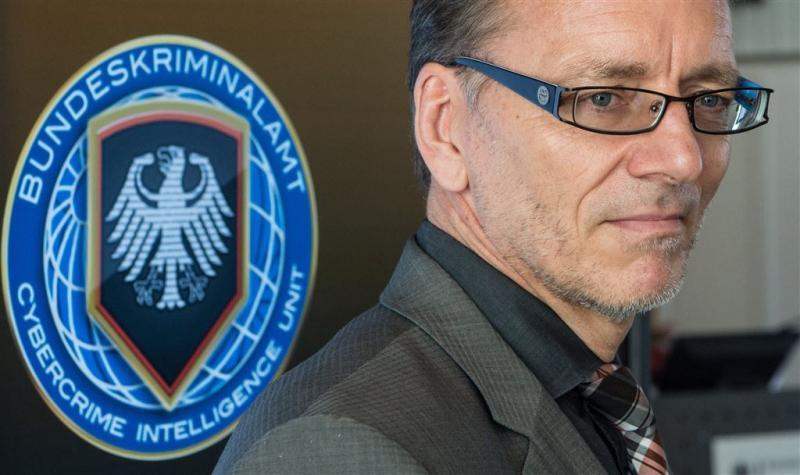 Ruim 900 incidenten bij Duitse azc's