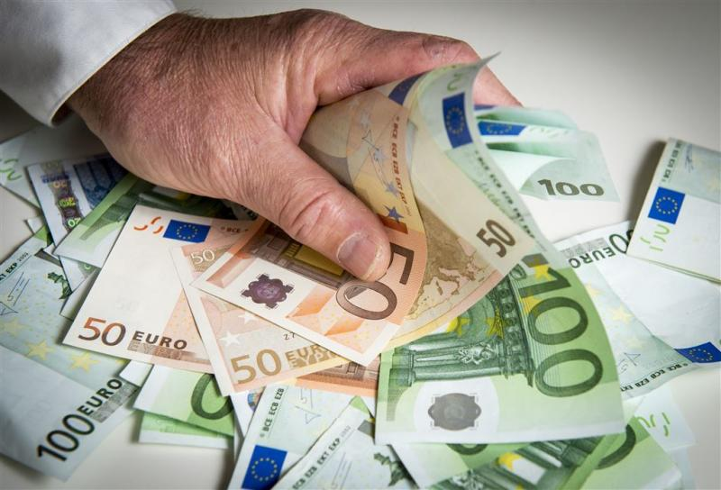 'Zorgkosten koppelen aan groei economie'