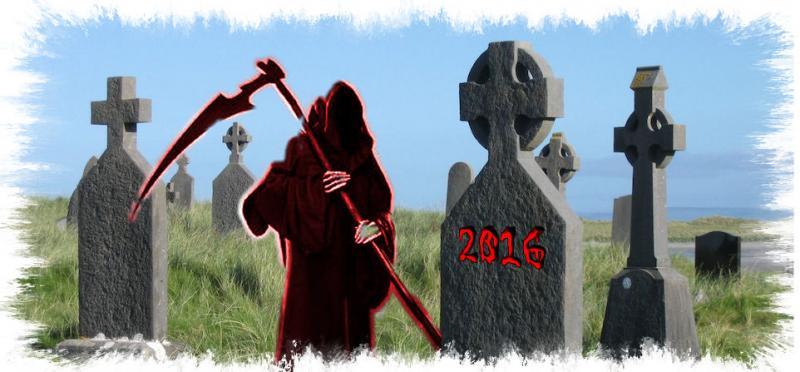 Reaper 2016
