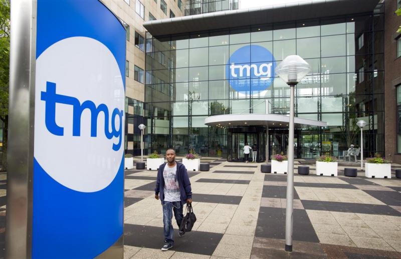 TMG wil banen schrappen bij regionale kranten