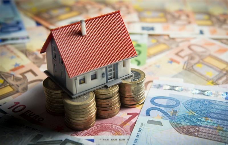 Soepelere regels voor aflossen spaarhypotheek