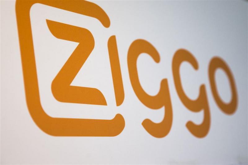 Ziggo en Vodafone Nederland ronden fusie af