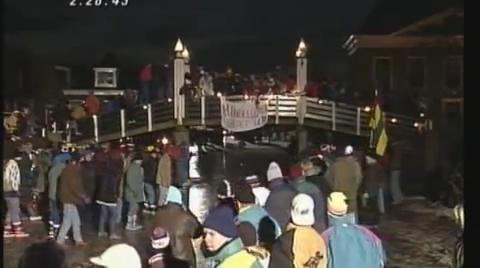 Elfstedentocht 1997 03