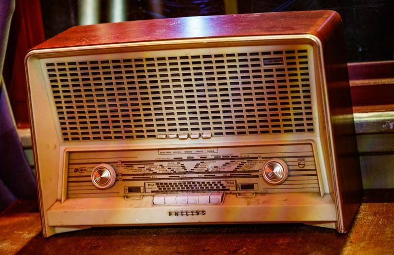 Noorwegen gaat FM-netwerk uitzetten